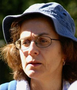 Ana Isabel Correia